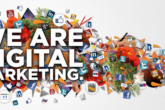 Leanport Digital Campaigning